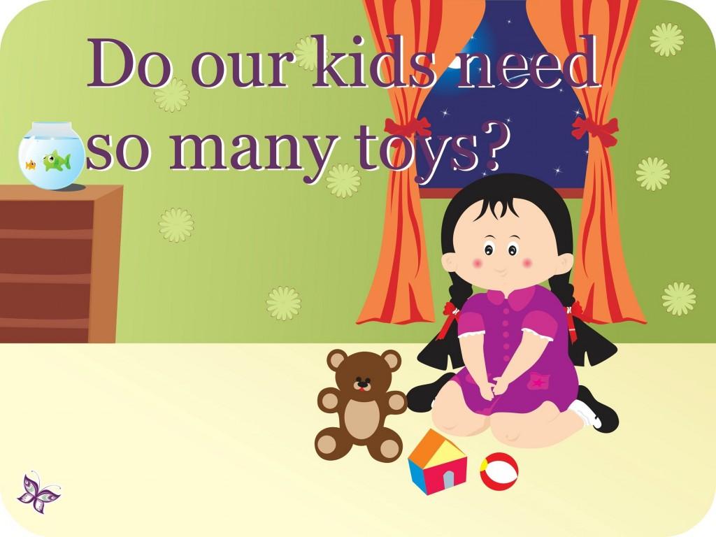 too_many_toys