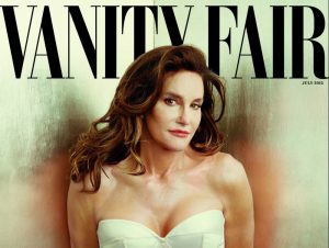 caitlyn-vanity fair cover